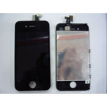 Iphone 4 Oem Parts , Lcd And Touch/digitier Screen Assembled Complete