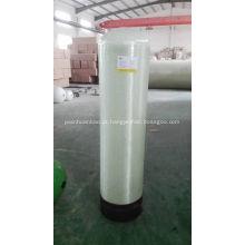 Tanque de armazenamento de FRP, recipiente de pressão de FRP