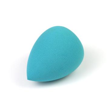 Nicht-Latex Beauty Makeup Sponge Tool