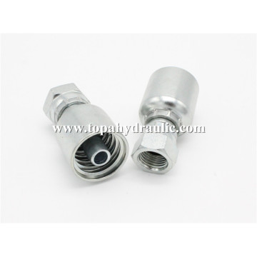 Water air tube pipe hose fittings