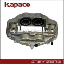 Kapaco Essieu avant piston de frein à disque droit oem 47730-60280 pour Toyota Land Cruiser UZJ200 UZJ201