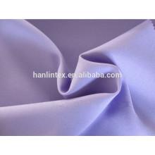 100% poliéster Tecido Mini tecido mate 210g / m - 290g / m