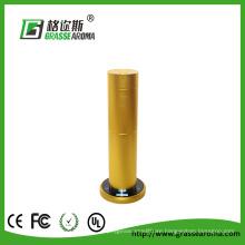 Super Silent Design Hz-1203 Grasse Aroma Diffuser for Office