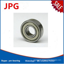 Deep Groove Ball Bearings 6219zz 6220zz 6221zz 6222zz 6223zz 6224zz