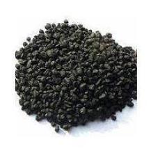 Aditivo de carbón (carbón de antracita calcinado)