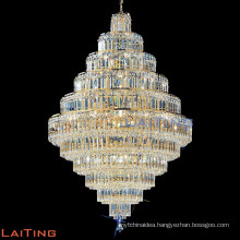 Contemporary italian pendant chandelier lighting in dubai 62005