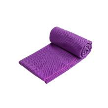 Yugland  Manufacturer quick drying microfiber sport towel