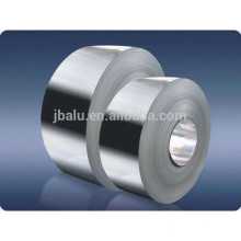 High quality AF5025WL Aluminum Foil Tape Without Liner