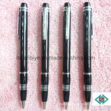 Metal Pen (LT-A064)