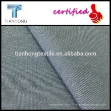 mires de 97 cocher micro spandex de coton 3 plaine du tissu pour pantalon chino skinny slim