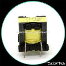 Cambio de placa PQ Transformer PQ2620 para electrodomésticos