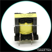 Board Switching PQ Transformer PQ2620 For Household Appliances