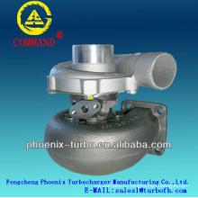 7N4651 turbo TO4B91 409410-5006 408077-0101