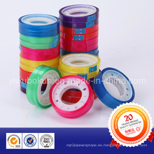 Rainbow Stationery Tape