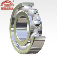 Deep Groove Ball Bearing (6210 N, 6310 N, 6410 N)
