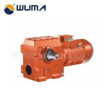 Heißes verkaufendes preiswertes kundenspezifisches Getriebe für Servomotor