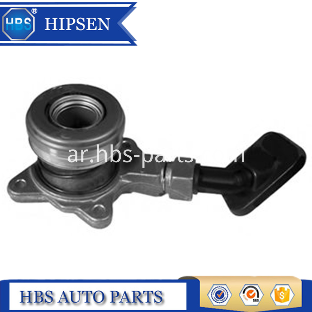 Hydraulic Clutch Release Bearing For Mondeo