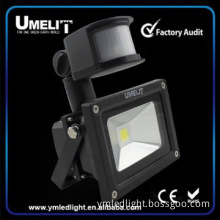 underwater led light Integration floodLike