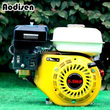 Бензиновый двигатель / Лодочный двигатель / Малый бензиновый двигатель / 4-тактный двигатель