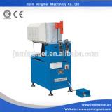 Automatic Single Head Aluminium Profile Cutting Machine