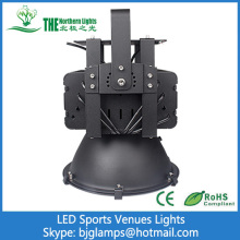 400Watt LED Sports Venues Lights  Fratory