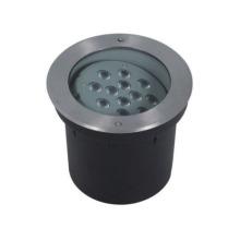 Пульт дистанционного управления Driveway 12W LED Inground Light