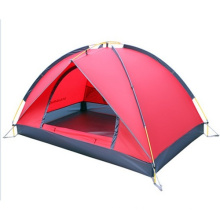 Легкая пляжная палатка Instant Pop Up