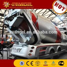 Caminhão betoneira SY202C-6R