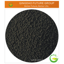 Humic Acid Granular /Organic Fertilizer Humic Acid