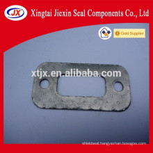 Flange Exhaust Gaskets for Spare Parts