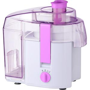 Multi Function Household Juicer Extractor