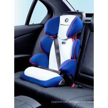 Baby Autositze