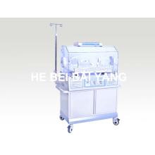 A-201 Incubateur de cabinet pour usage hospitalier