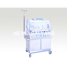 a-201 Cabinet Infant Incubator for Hospital Use