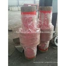 high quality pipe insulation joints