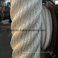 Atlas Rope / Nine Strength Atlas Rope