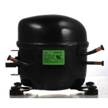 Compresseur alternatif de réfrigérateur de R134A 50Hz 1/3HP 1/4HP 1/5HP Huaguang