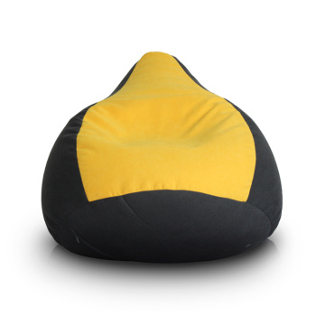 2018 Most Popular Children Bean Bags