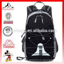 Hochwertiger Outdoor- und Tageswanderrucksack New Model Backpacks