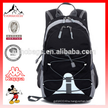High Quality Outdoor and Day Hiking Rucksack New Model Backpacks