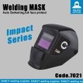 Welding helmet Code.7021