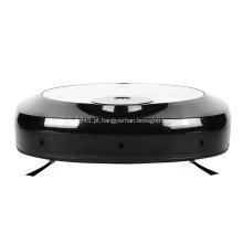 Aspirador de p30 do robô do aparelho electrodoméstico