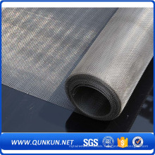 Good Quality Stainless Steel Wire Mesh-12