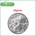 Glycine Amino Acid fine powder
