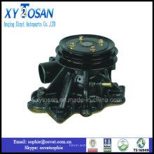 LKW Ersatzteile 8DC11A 8DC9 Wasserpumpe Me995645 Me095657 für Mitsubishi