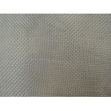 Hot Dipped Galvanized Iron Square Wire Mesh (anjia-611)