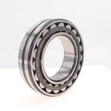 Customized agricultural machinery spherical roller bearing 22334MBK/W33 113634