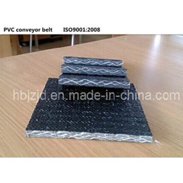 800S Coal Mining PVC/PVG Conveyor Belting