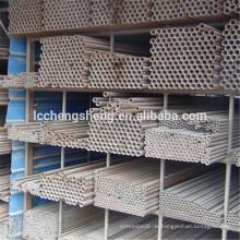 Kohlenstoff nahtlose Stahlrohr 10 mm bis 30 mm Durchmesser kleine dünne Wand Rohr kleinen Durchmesser seltene nahtlose Rohr feine Stahlrohr