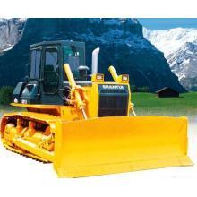 Shantui Brand 16T Sand Usage Bulldozer